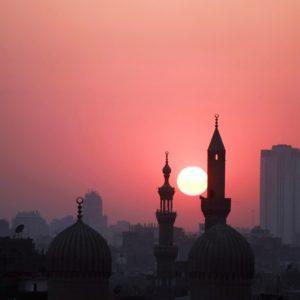Консолидация усилий для прекращения геноцида христиан на Ближнем Востоке является главной задачей